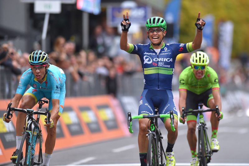 chaves-lombardia