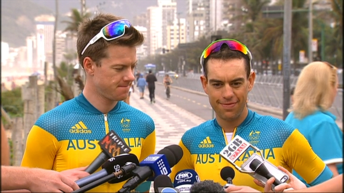 richie olympics.jpg