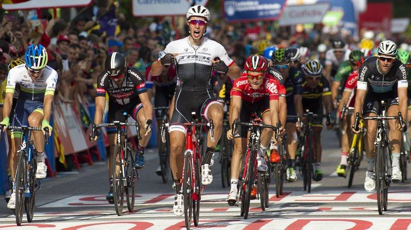 DVP Vuelta.jpg