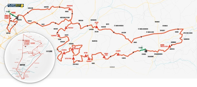 KBK Map.jpg
