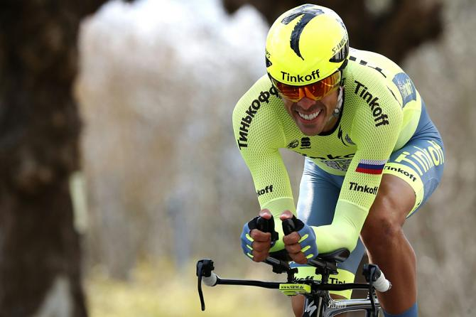 Contador PN.jpg