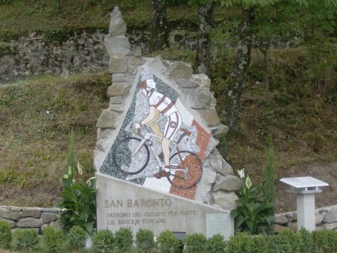 San Baronto.jpg