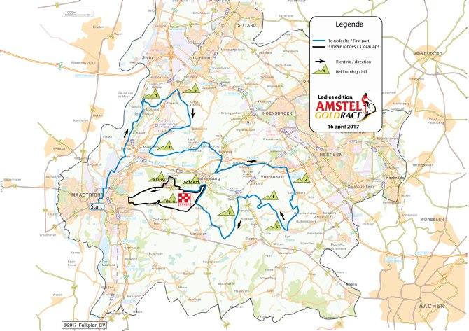 AGR WWT Map.jpg