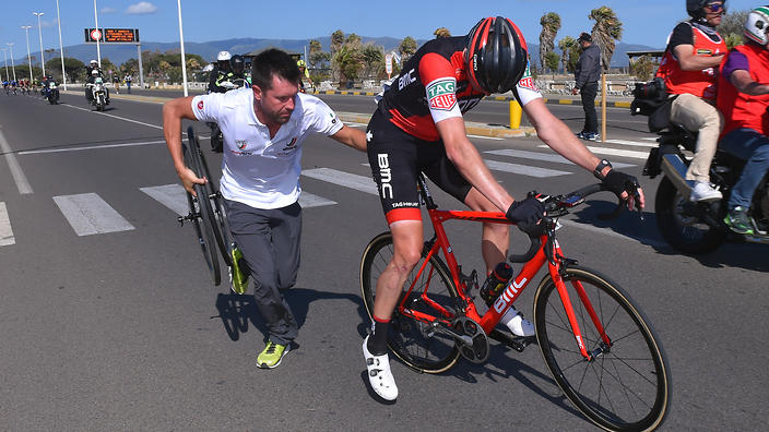 Rohan Dennis Crash S3.jpg
