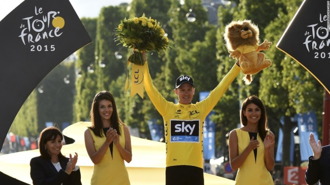 Froome Lifting.jpg
