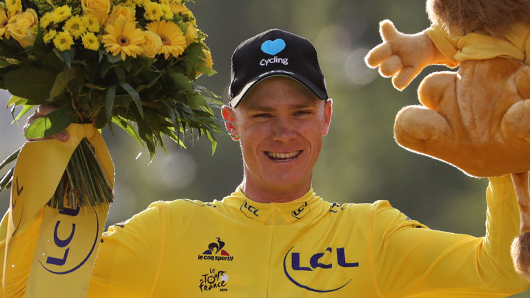 Froome Smile.jpg