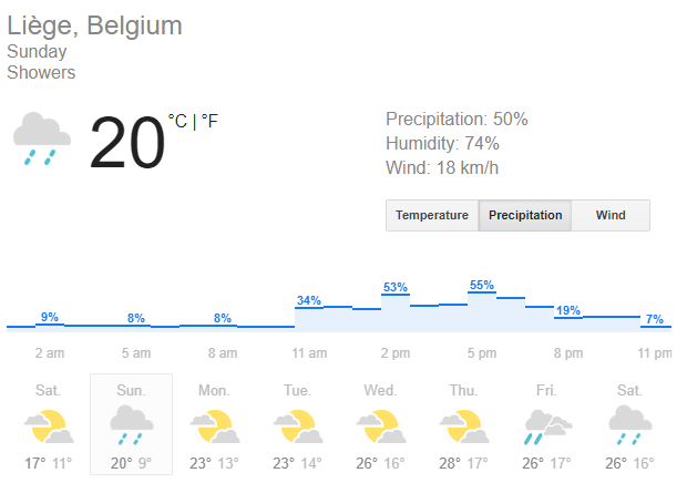 Liege Weather.PNG