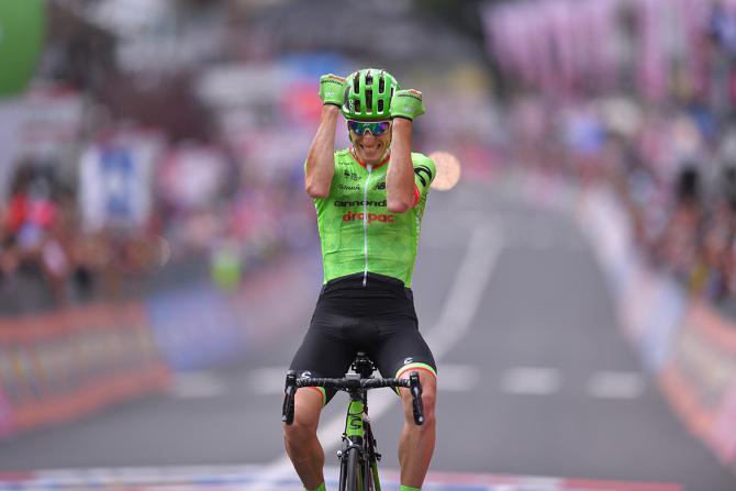 Rolland Giro.jpg