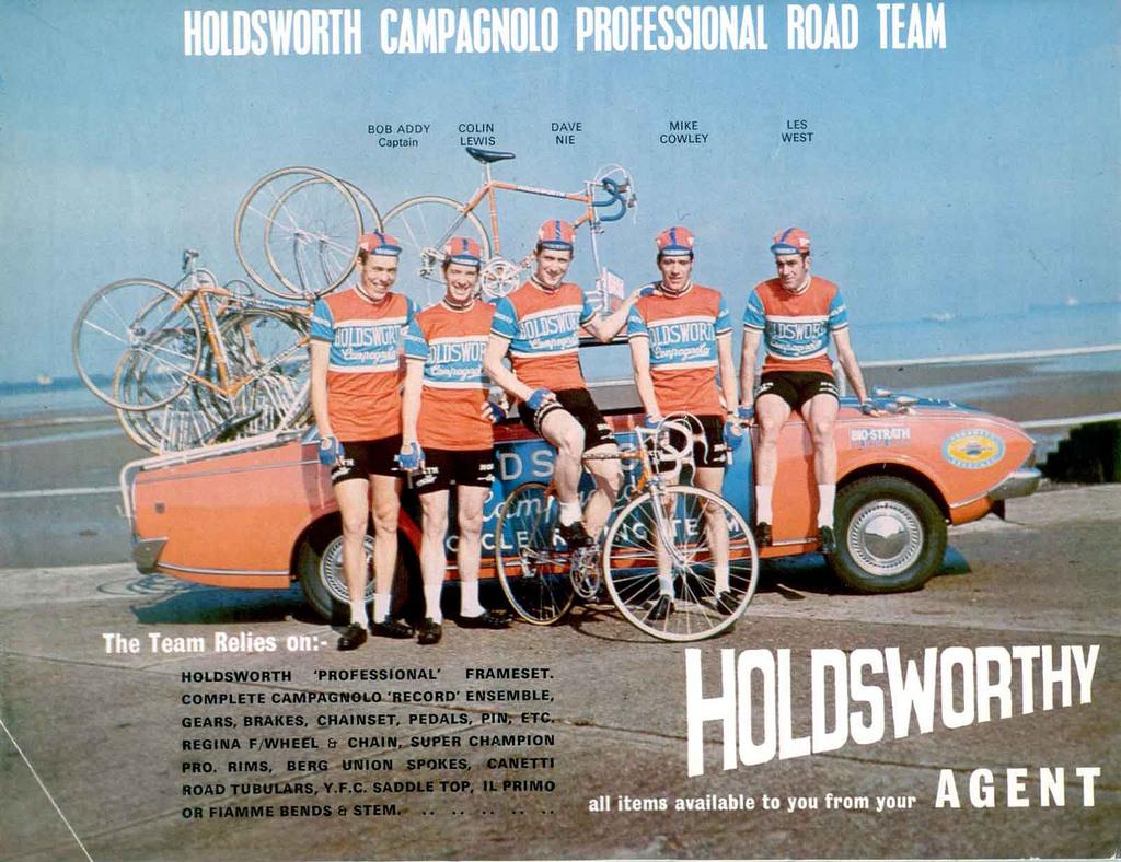 bob holdsworth.jpg